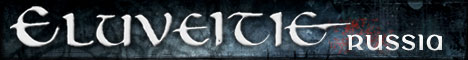 Eluveitie russian official site